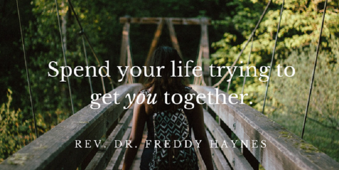 spend-your-life-quote1