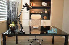 office-home-house-desk-159839