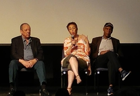 millicent-brown-danny-glover-david-dennis.jpg