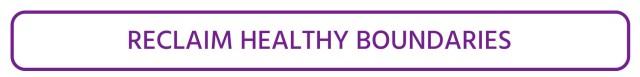 Healthy Boundaries copy header